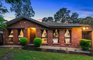 Picture of 10 Napier Close, Wantirna VIC 3152
