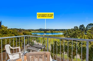 66/7-15 Varsityview Court, Sippy Downs QLD 4556