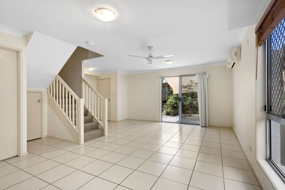 3/36 Russell Street, Everton Park QLD 4053, Image 1
