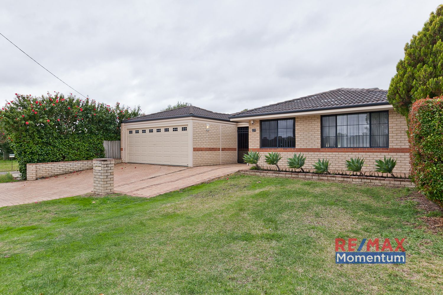 38 Woodmore Road, Langford WA 6147, Image 0