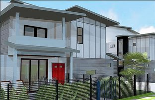 Picture of 95 York Street, Nundah QLD 4012
