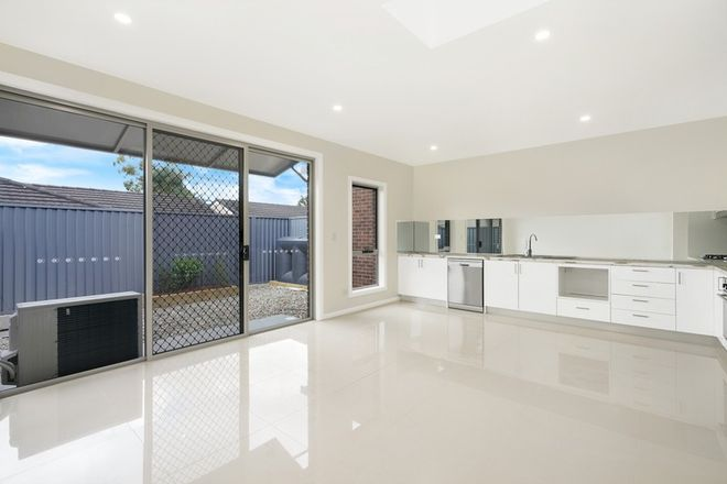 Picture of 11/27-29 Tungarra Road, GIRRAWEEN NSW 2145