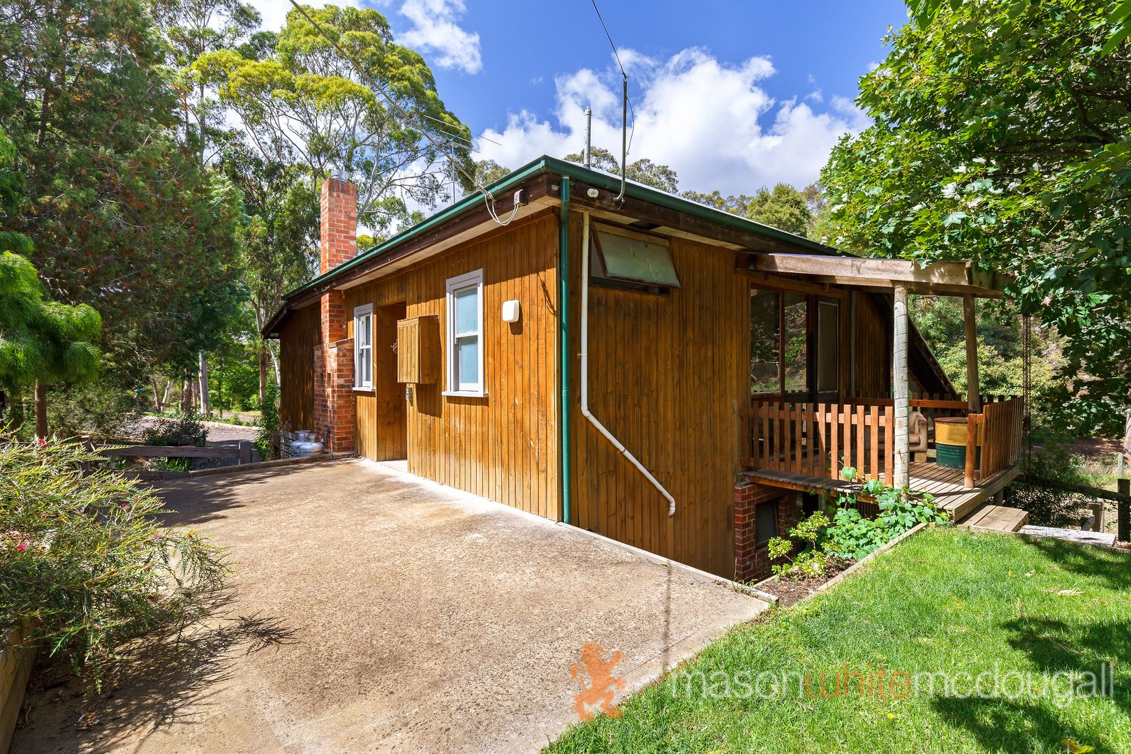 25 Bingley Avenue, Hurstbridge VIC 3099, Image 1