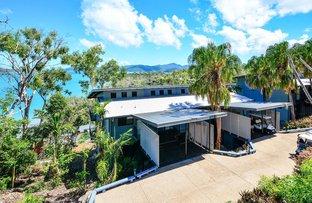 "Picture of 2 ""Panorama""/7 Acacia Drive, Hamilton Island QLD 4803"