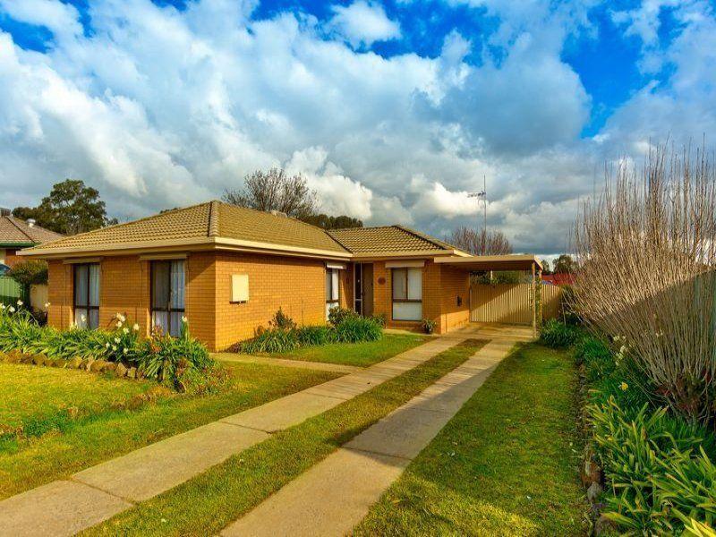 16 Coolibah Court, Thurgoona NSW 2640, Image 0