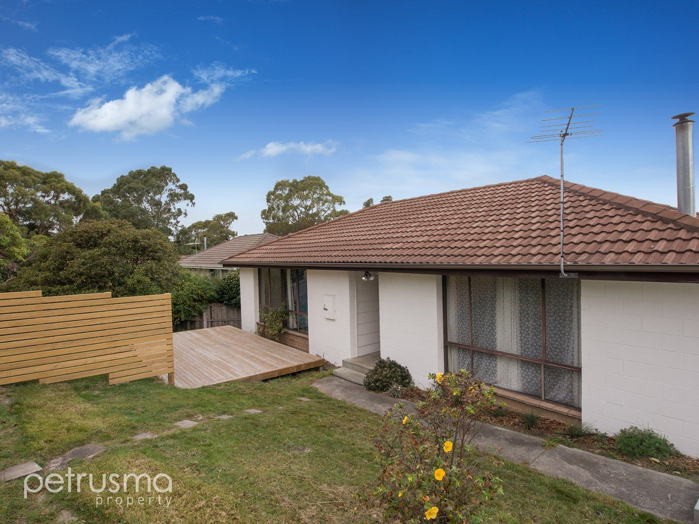 1/256 Redwood Road, Kingston TAS 7050, Image 0