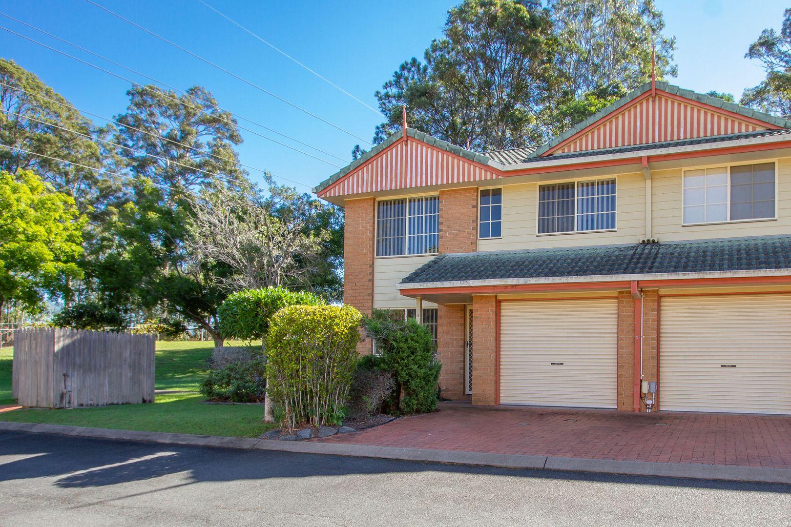 19/125 Chatswood Road, Daisy Hill QLD 4127, Image 0