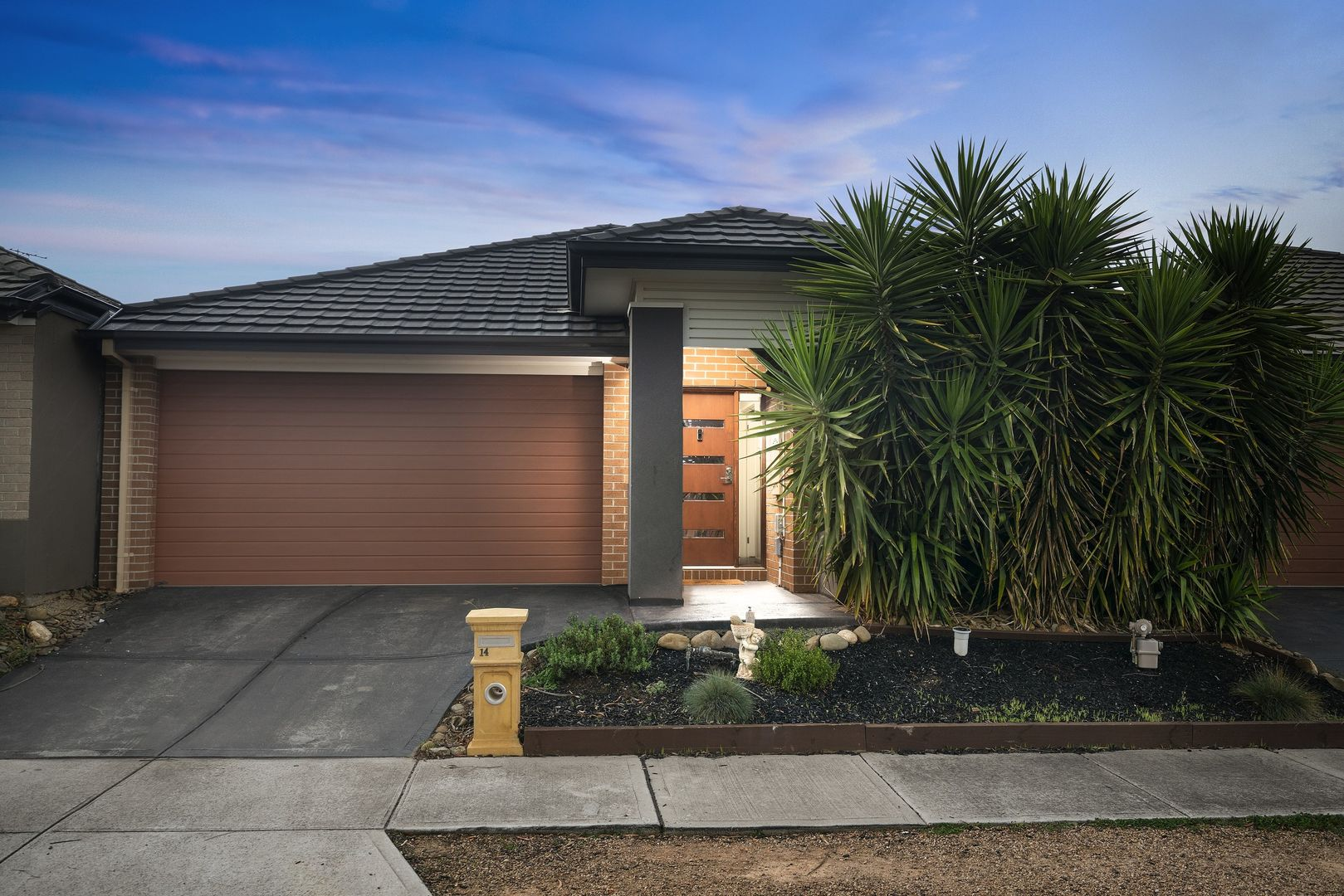 14 Viscosa Road, Brookfield VIC 3338, Image 0