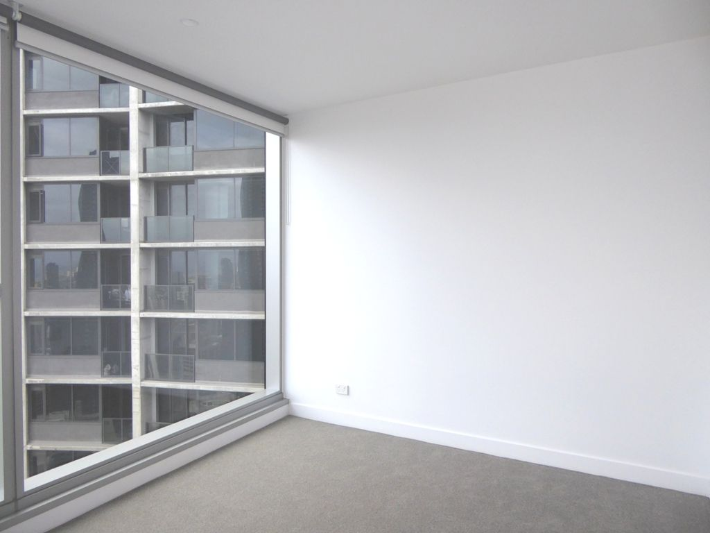 4907/38 ROSE LANE, Melbourne VIC 3000, Image 2