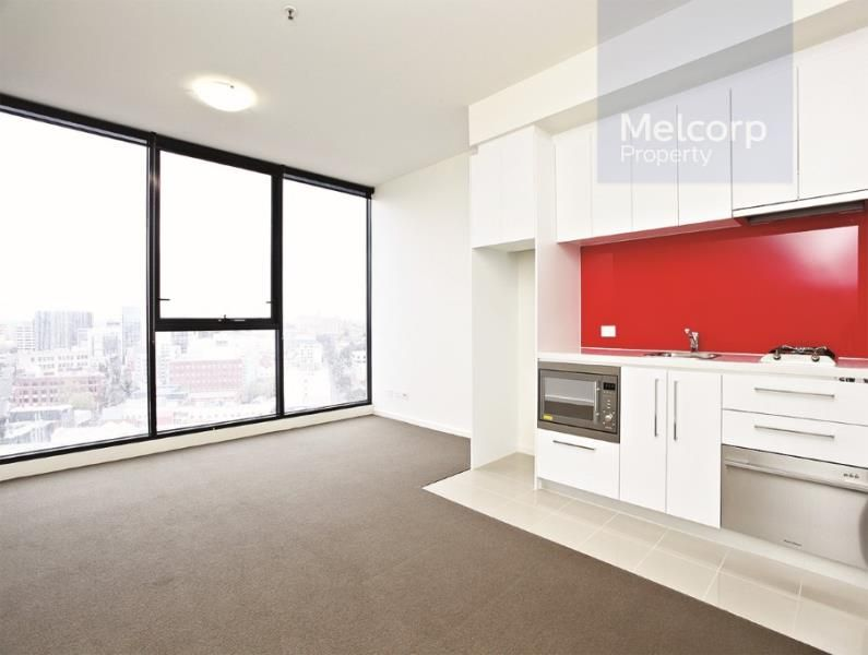 705/25 Therry Street, Melbourne VIC 3000, Image 1