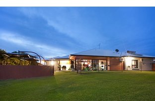 Picture of 5 Watson Court, Farrar NT 0830