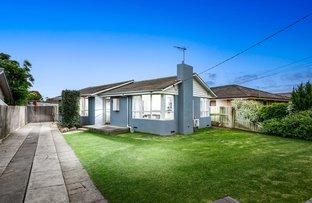 Picture of 41 Flinders Street, Keilor Park VIC 3042