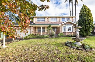 Picture of 41 Douglas Street, Springwood NSW 2777