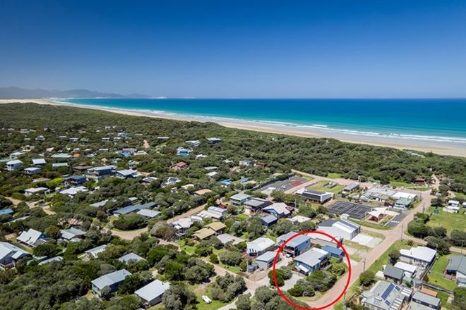 Picture of 18 Sunshine Rise, SANDY POINT VIC 3959