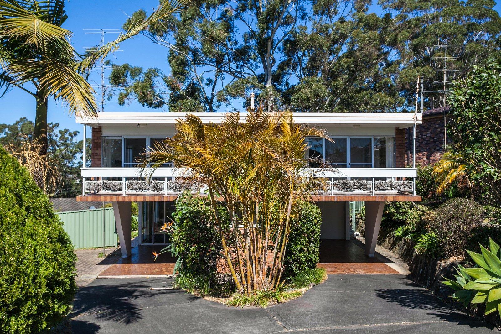 27 Ramah Avenue, Mount Ousley NSW 2519, Image 1