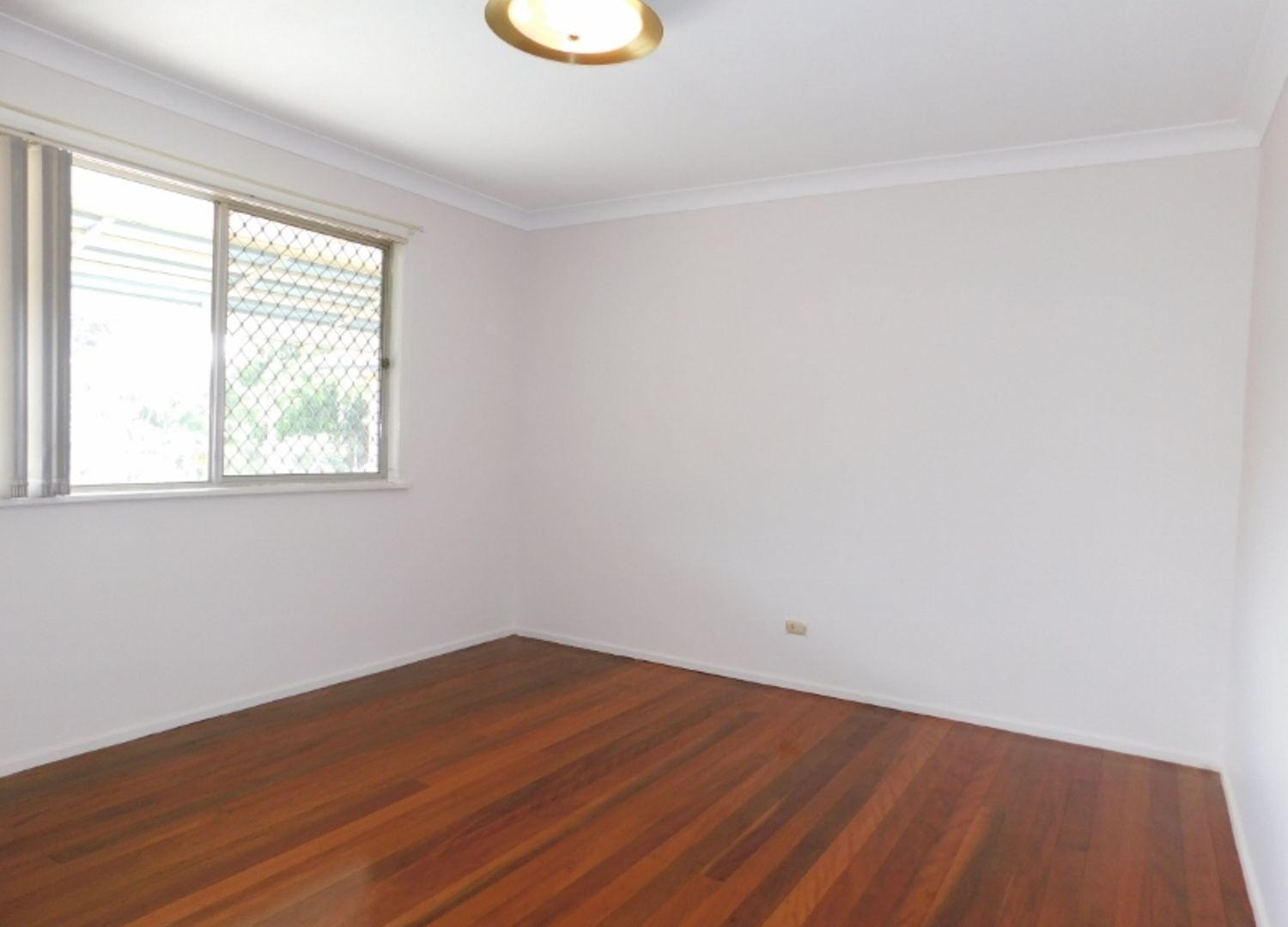3/25 Victoria Terrace, Annerley QLD 4103, Image 2