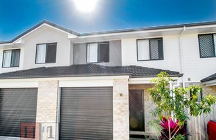 Picture of 18/13 Chase Close, Underwood QLD 4119