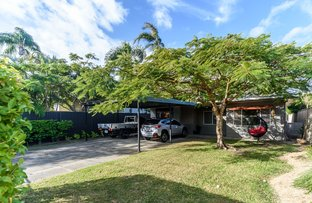 Picture of 19 Annerley Avenue, Runaway Bay QLD 4216