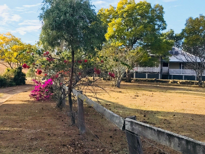 Boyland QLD 4275, Image 0