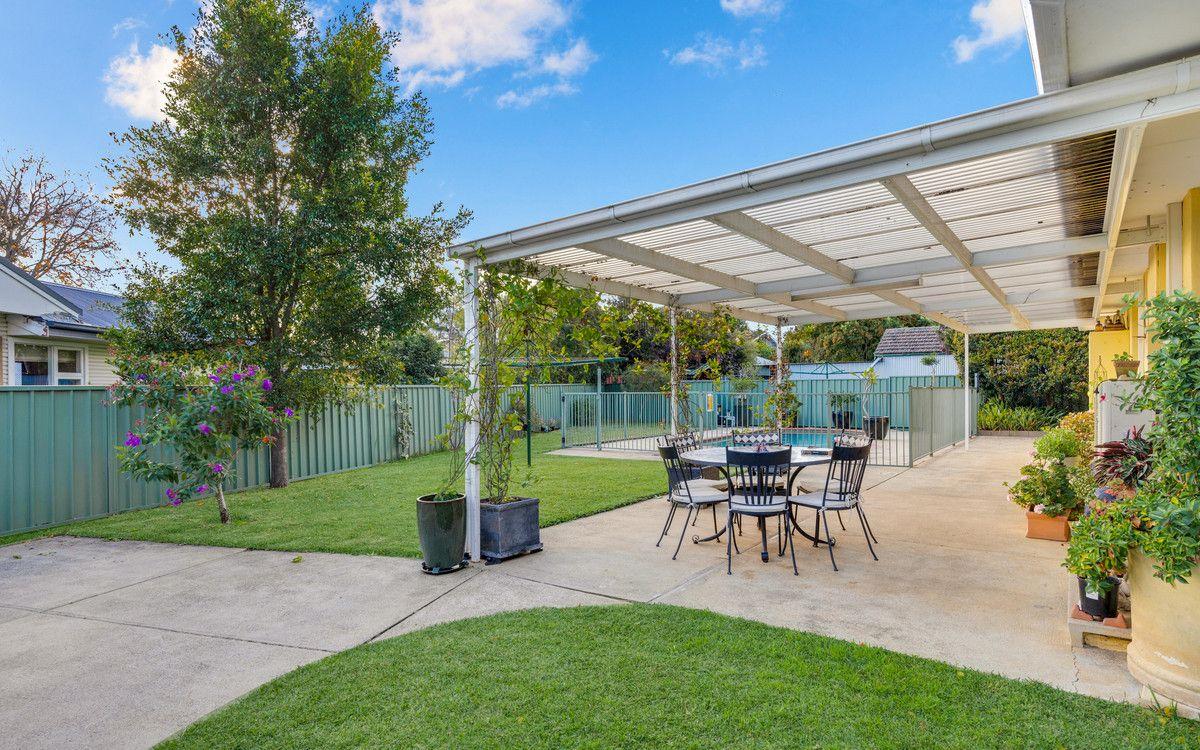 66 Rusden Road, Mount Riverview NSW 2774, Image 1