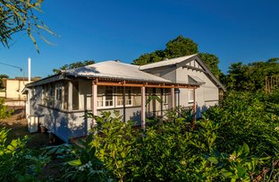 Picture of 46 Railway Avenue, Mount Isa QLD 4825