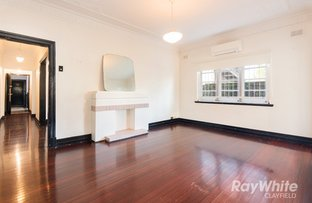 Picture of 1/5 Bonney Avenue, Clayfield QLD 4011