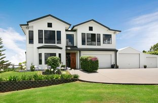 Picture of 48 Cynthia Hunt Drive, Flaxton QLD 4560