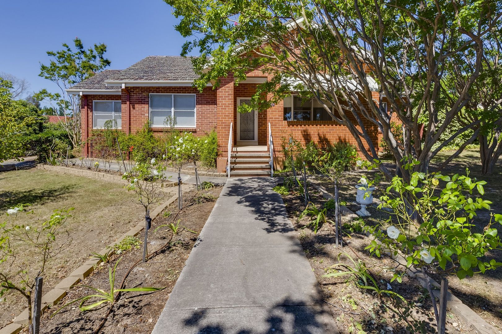 35 Flinders Way, Griffith ACT 2603, Image 0