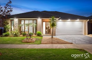 Picture of 9 Gelderland Drive, Clyde North VIC 3978