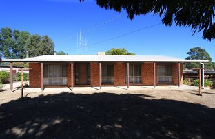 Picture of 35 Ebden Street, Heathcote VIC 3523