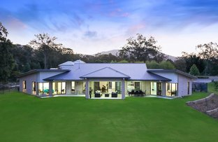 Picture of 85 Sky Drive, Highvale QLD 4520