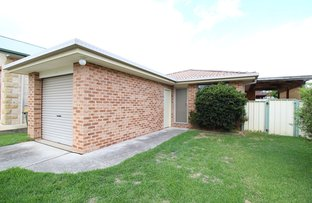 Picture of 9 Moxey Close, Raymond Terrace NSW 2324