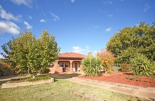 Picture of 372 Macquarie Street, Dubbo NSW 2830