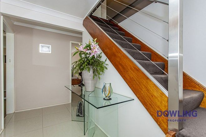 Picture of 12 ADMIRALTY AVENUE, TANILBA BAY NSW 2319