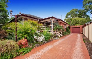 Picture of 65 Francis Cres, Ferntree Gully VIC 3156