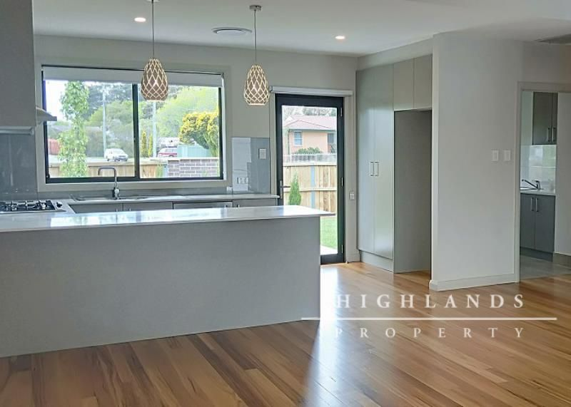 6/3 Purcell Street, Bowral NSW 2576, Image 0