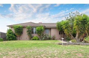 Picture of 1 Curringa Place, Springdale Heights NSW 2641