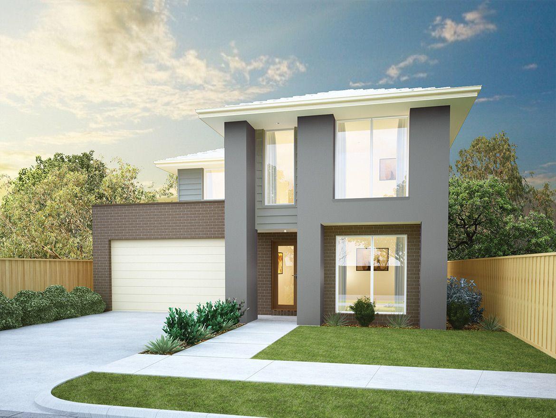 21 New Road, Doolandella QLD 4077, Image 0