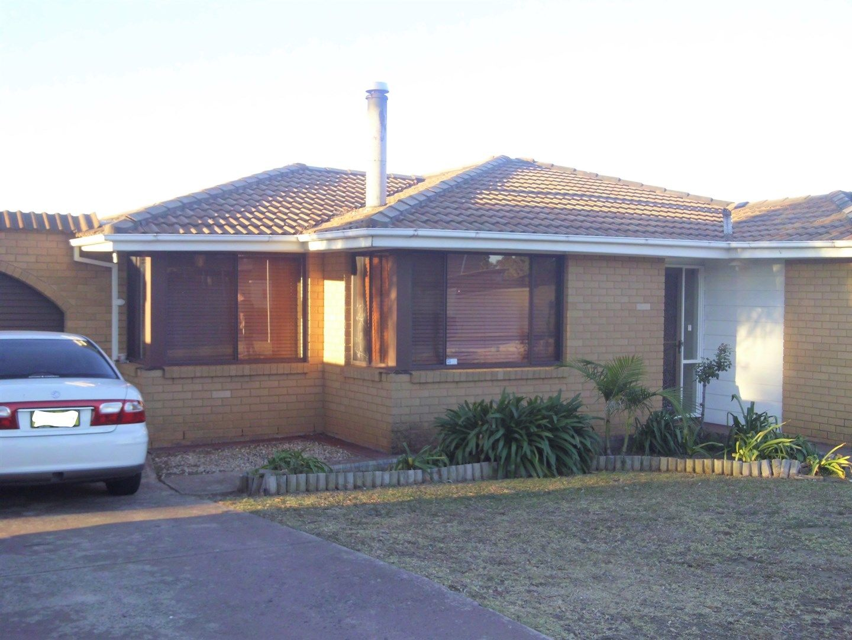 1 Tununda Place, Eschol Park NSW 2558, Image 1