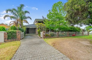 Picture of 40 Alfred St, Maffra VIC 3860