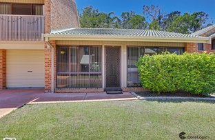 Picture of 29/51 Haddon Crescent, Marks Point NSW 2280