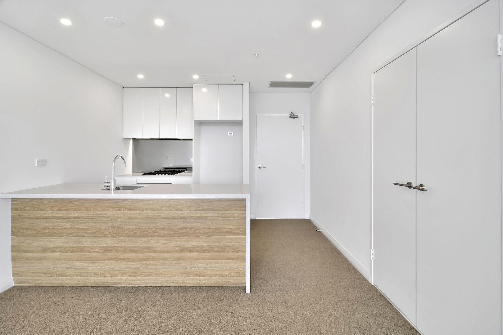 6-12 Nancarrow Avenue, Ryde NSW 2112, Image 2