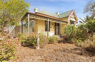 Picture of 66 Ramsay Street, Rochester VIC 3561