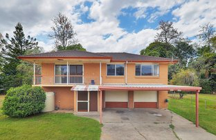 Picture of 156 Hammersmith Street, Coopers Plains QLD 4108