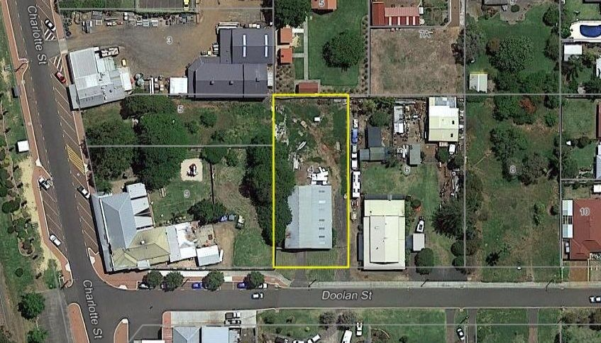 4 Doolan Street, Dardanup WA 6236, Image 2