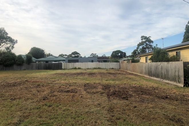 Picture of 11 Ben Tor Terrace, CORONET BAY VIC 3984