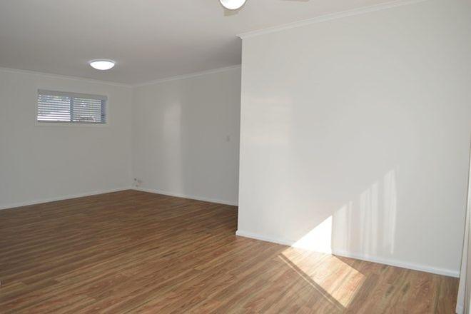 Picture of 5 Toorak Avenue, ERINA NSW 2250