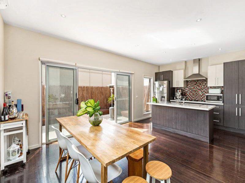 83 Stafford Street, Footscray VIC 3011, Image 2