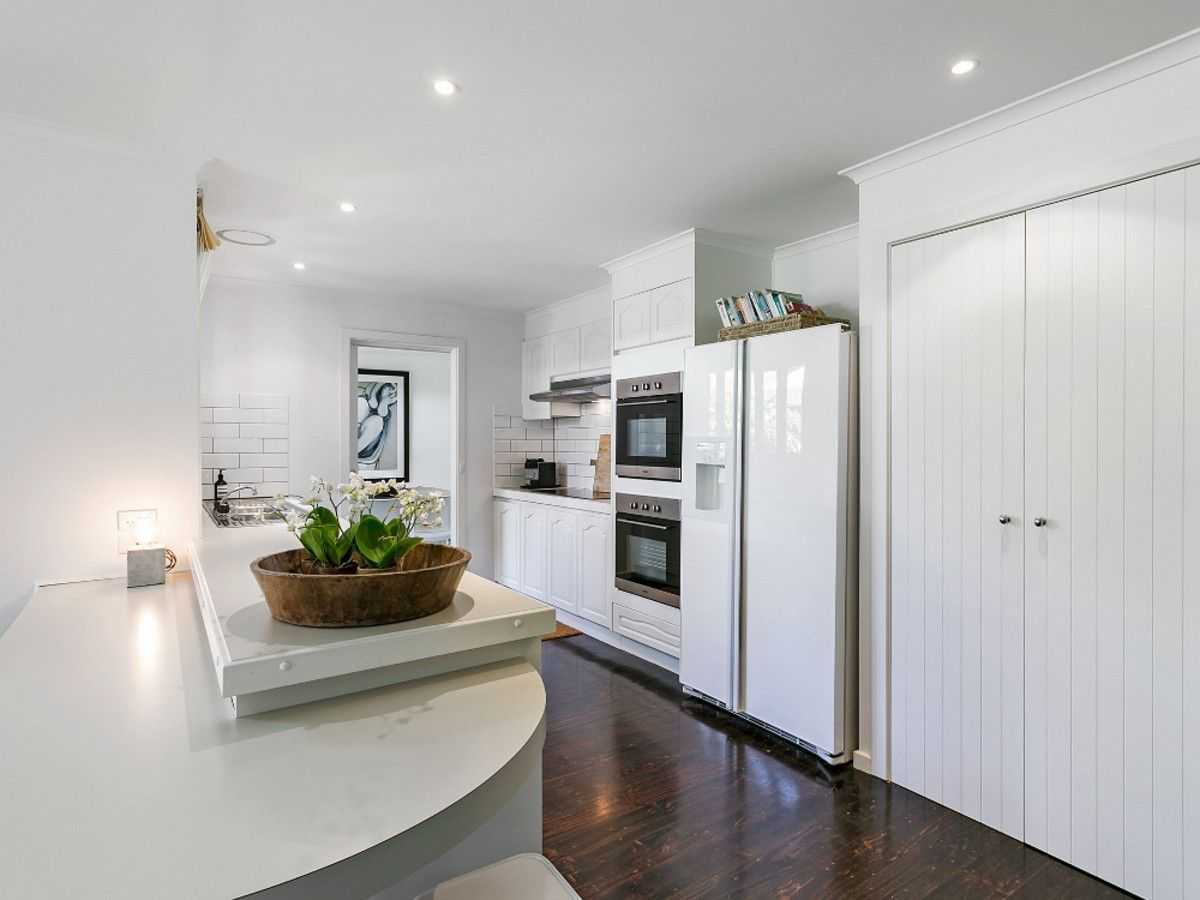 2 Buckley Street, Safety Beach VIC 3936, Image 1