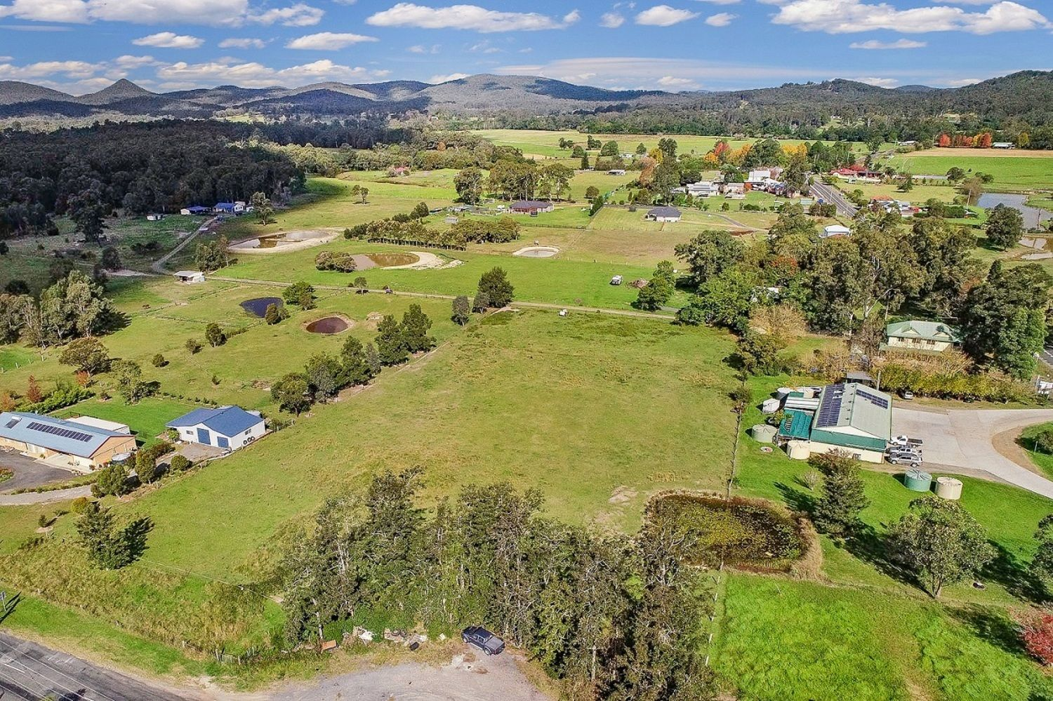 2743 Booral Road, Booral NSW 2425, Image 2